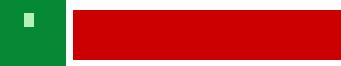 ОрганикСила. Проростки – Еда, созданная природой!